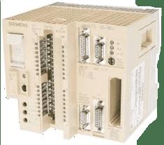 Automate SIEMENS S5 95U